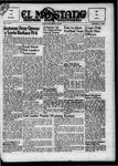 El Mustang, October 2, 1946
