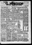 El Mustang, October 10, 1946