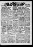 El Mustang, October 16, 1946