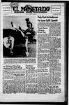 El Mustang, October 24, 1946