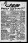 El Mustang, November 7, 1946