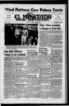 El Mustang, November 21, 1946