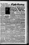 El Mustang, September 30, 1949