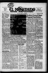 El Mustang, February 20, 1947
