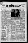 El Mustang, February 27, 1947