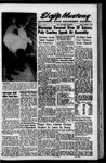 El Mustang, October 21, 1949