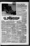 El Mustang, March 6, 1947