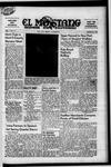 El Mustang, March 20, 1947