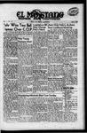 El Mustang, April 3, 1947