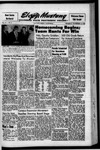 El Mustang, November 10, 1949
