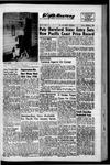 El Mustang, December 9, 1949
