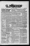 El Mustang, April 17, 1947