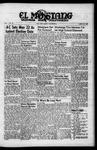 El Mustang, April 24, 1947
