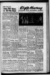 El Mustang, December 16, 1949