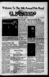 El Mustang, May 2, 1947