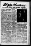 El Mustang, January 13, 1950