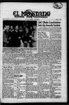 El Mustang, May 16, 1947