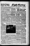 El Mustang, February 17, 1950