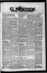 El Mustang, July 17, 1947