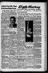 El Mustang, February 24, 1950