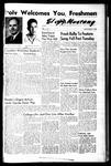 El Mustang, September 4, 1947
