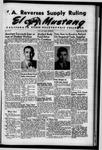 El Mustang, September 12, 1947