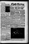 El Mustang, March 31, 1950