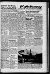 El Mustang, September 18, 1947