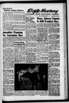El Mustang, April 6, 1950