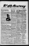 El Mustang, September 25, 1947
