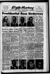 El Mustang, April 14, 1950
