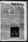 El Mustang, May 5, 1950