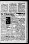 El Mustang, October 17, 1947