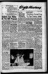 El Mustang, May 12, 1950