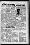 El Mustang, October 23, 1947