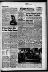 El Mustang, May 19, 1950