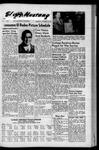 El Mustang, October 30, 1947