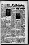 El Mustang, May 26, 1950