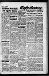 El Mustang, June 16, 1950