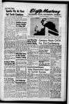 El Mustang, June 23, 1950
