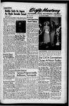 El Mustang, June 30, 1950