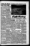 El Mustang, July 7, 1950