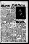 El Mustang, August 7, 1950