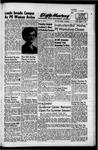 El Mustang, August 11, 1950