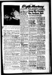 El Mustang, September 22, 1950