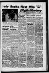 El Mustang, September 29, 1950