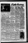 El Mustang, October 6, 1950