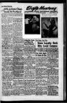 El Mustang, October 13, 1950