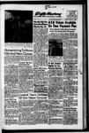 El Mustang, October 27, 1950