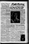 El Mustang, November 17, 1950